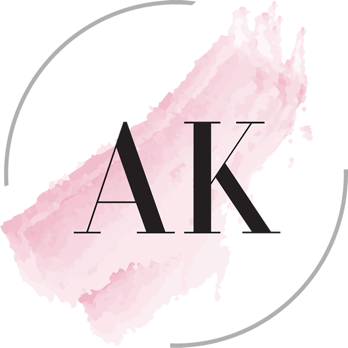 logo-ak-2-final
